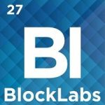 block labs logo